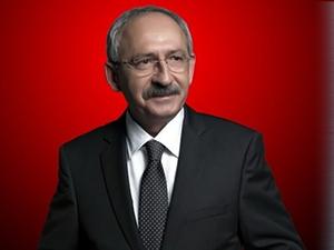 CHP elindeki ilçelerde kimi aday gösterecek?