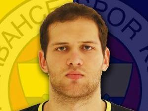 Bogdanovic'i 20 NBA takımı istiyor