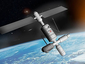 2019'a kadar filo 7 uydulu olacak