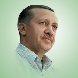 AK Parti'nin Şarkıları Kürtçe, Zazaca ve Arapça'ya Çevrildi