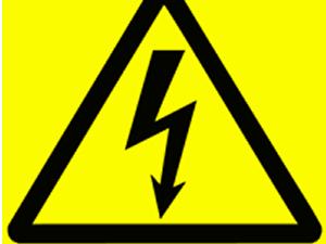 """Yeşil Kartlıya """"indirimli elektrik"""" önerisi"""