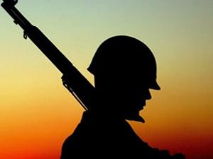 Bedelli askerlik önergesi işleme konulmadı