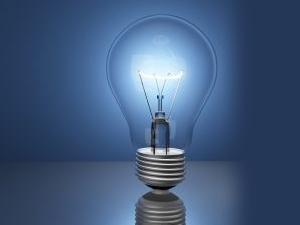 Elektriği kesilen vatandaşa tazminat ödenecek