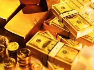 Altın tekrar yatırımcının ilgi odağı oldu