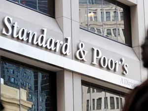 S&P: Not indirimi olmayacak