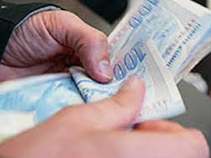 Emeklinin maaşı yüzde 7.4 artıyor