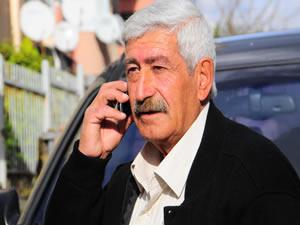 Küçük Kılıçdaroğlu: Sizi abime söyleyeceğim