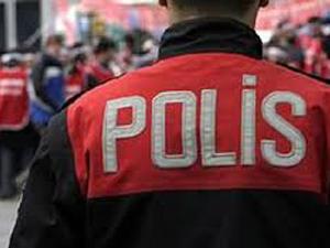 Bursa merkezli dolandırıcılık operasyonu: 56 gözaltı