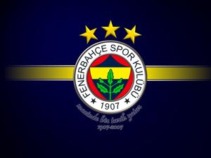 Fenerbahçe Adidas ile anlaştı