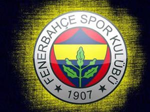 Fenerbahçe de tam 6 isim sakat