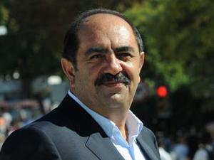 CHP Gürbüz Çapan'la ilgili son kararını verdi
