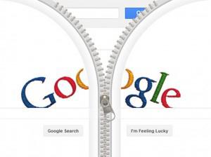 Google sansürü bitirecek!