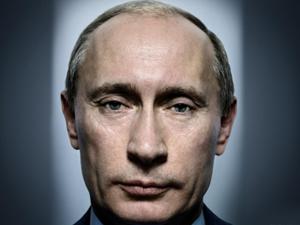 Putin'in Duvarına İşeyen Türk İş Adamına Gözaltı