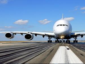 Yargı 3. havalimanının inşaatını durdurdu