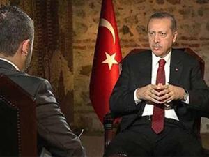 Erdoğan'dan 'ayakkabı kutusu' açıklaması!