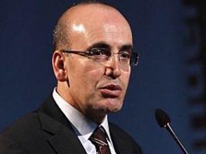 Şimşek: Türkiye yolsuzlukla mücadelede sınıf atladı