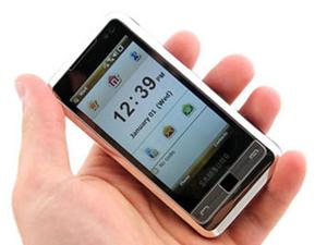 Cep telefonu ithalatına 2,7 milyar dolar ödedik