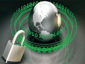 İnternet kesilecek iddialarına yalanlama
