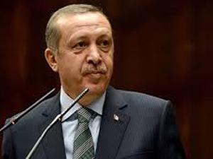 Erdoğan, AK Parti TBMM Grup Toplantısı'nda konuştu