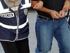 Uyuşturucu Şifresi Beşiktaş?
