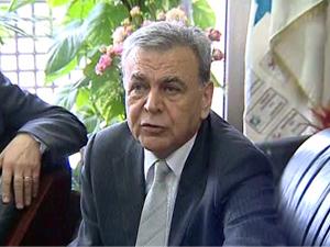 İzmir'de Kocaoğlu yeniden başkan seçildi