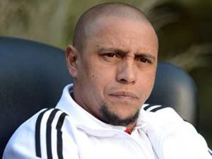 Roberto Carlos'dan flaş açıklama