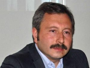 İdris Bal'dan Erdoğan'a tweet cevabı