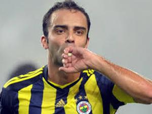 Fenerbahçe'nin büyük pişmanlığı