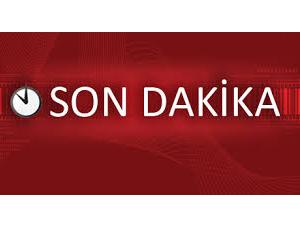 Tunceli'de Askeri Araca Bombalı Tuzak!