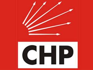 CHP'den sürpriz hamle!