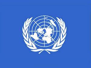 BM Genel Sekreteri Hamas'ı kınadı