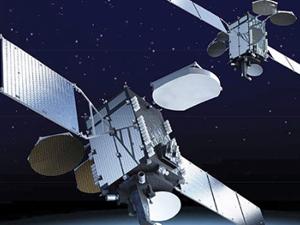 Turksat-4a 14 Şubat'ta fırlatılıyor