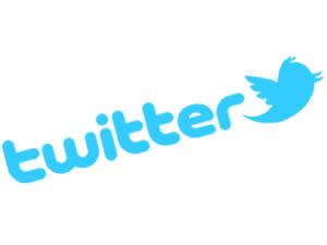 Bir kişi tweetleri yüzünden 10 yıl hapis cezası aldı