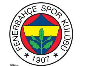 Fenerbahçe, meşalelerle karşılandı