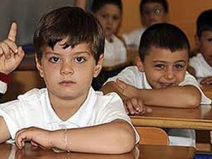 Çocuğunu özel okula gönderen veliye müjde