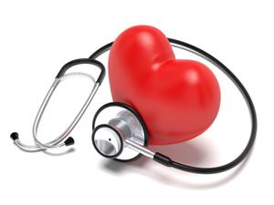 Kalbiniz deforme olmasın
