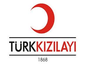 DDK'dan Kızılay raporu