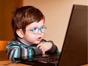 Çocukların bilgisayar bağımlısı olduğu nasıl anlaşılır