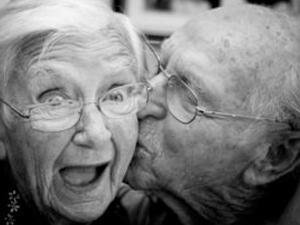 Eskimeyen aşk için altın değerinde 10 kural