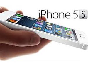 Apple'ın adını kullanarak iPhone 5S ile dolandırıyorlar