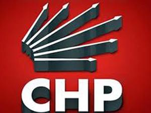CHP'li milletvekili istifasını geri çekti!