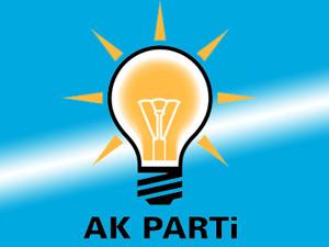 Sivas'ı AK Parti adayı kazandı