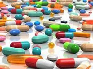 Kanser ilaçlarının içine aseton koymuşlar!