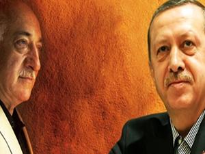 Erdoğan yeni tapeler dinlemiş
