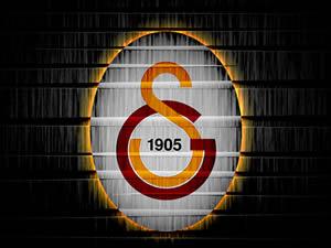 Galatasaray'a piyango vurdu