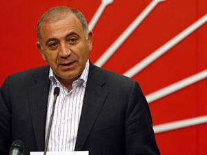 CHP'de FLAŞ Gürsel Tekin iddiası