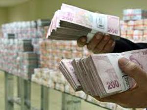 'Banka ücretleri 1 Haziran'da değişiyor'