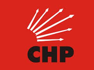 CHP'den bomba HSYK açıklaması!
