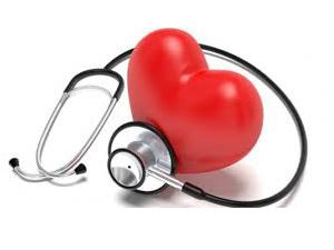 Kalp hastalıklarına dikkat