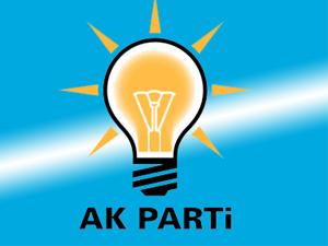 Zonguldak'ta AK Parti adayı kazandı